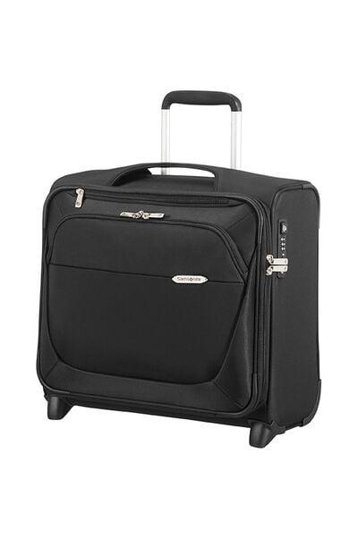 B-Lite 3 Rolling laptop bag