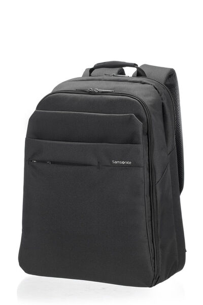 Network² Laptop Backpack