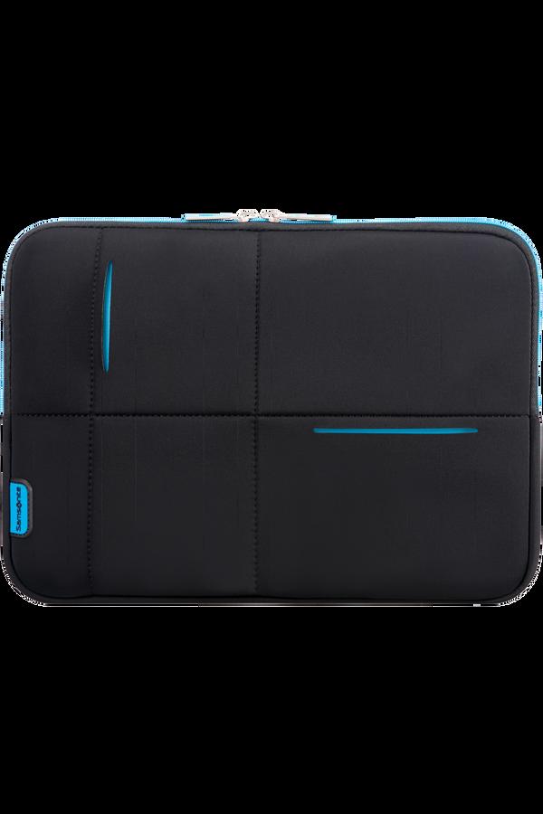 Samsonite Airglow Sleeves Sleeve 13.3inch Black/Blue