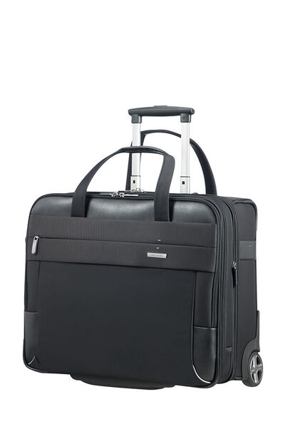 Spectrolite 2.0 Rolling laptop bag M
