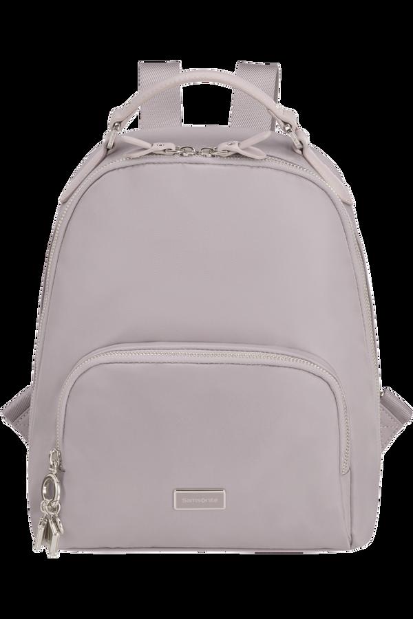 Samsonite Karissa 2.0 Backpack S  PEARL LILAC