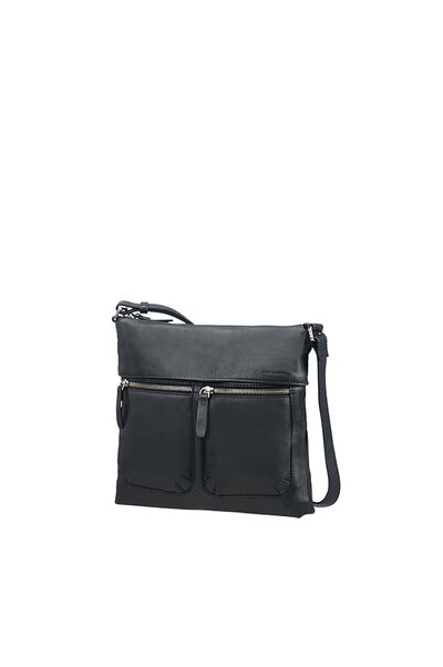 Move Lth Crossover bag M