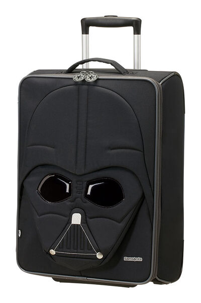 Star Wars Ultimate Upright (2 wheels) 52cm