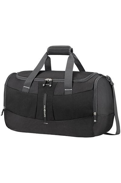 4Mation Duffle Bag 55cm