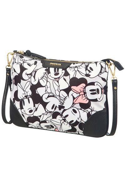 Disney Forever Handbag