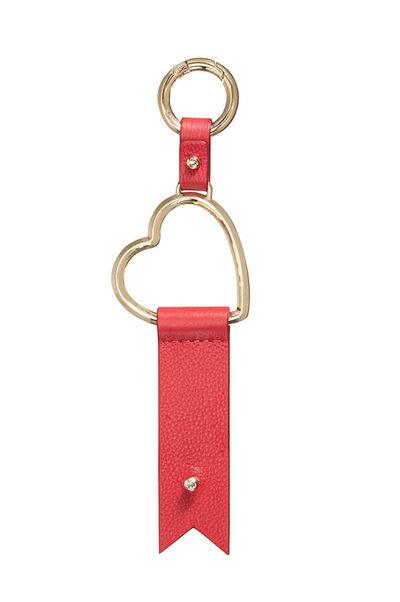 Lady Charmy Key Hanger