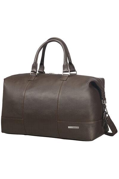 Equinox Duffle Bag 52cm