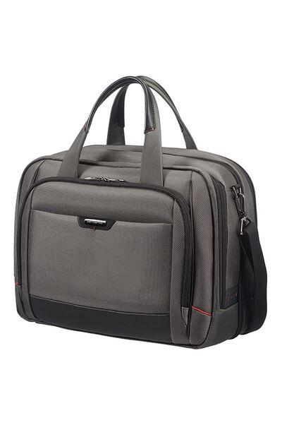 Pro-DLX 4 Business Briefcase L