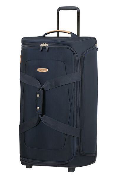 Spark Sng Eco Duffle with wheels 77cm