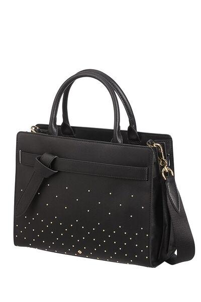 My Samsonite Handbag