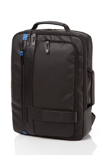 Ator Backpack S