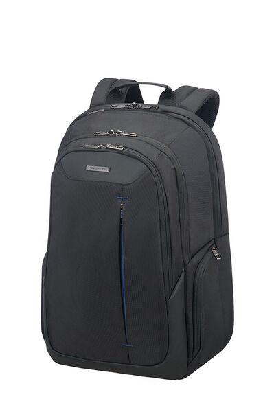 Guardit UP Laptop Backpack