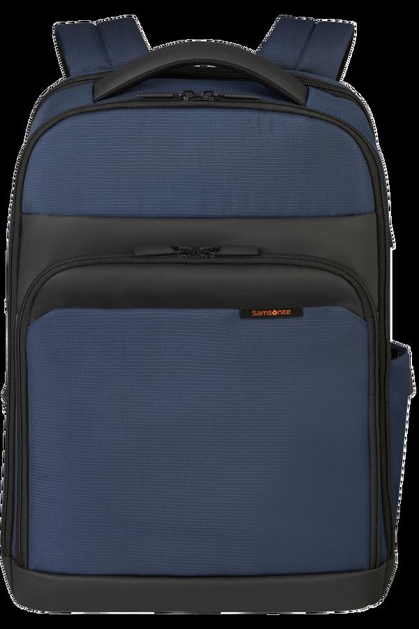 Samsonite Mysight Laptop Backpack 14.1'  Blue