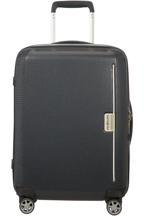 Samsonite Mixmesh Spinner 55cm  Graphite/Gunmetal