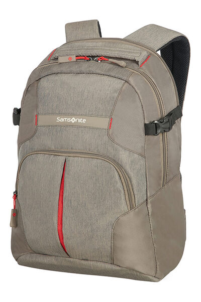 Rewind Laptop Backpack M