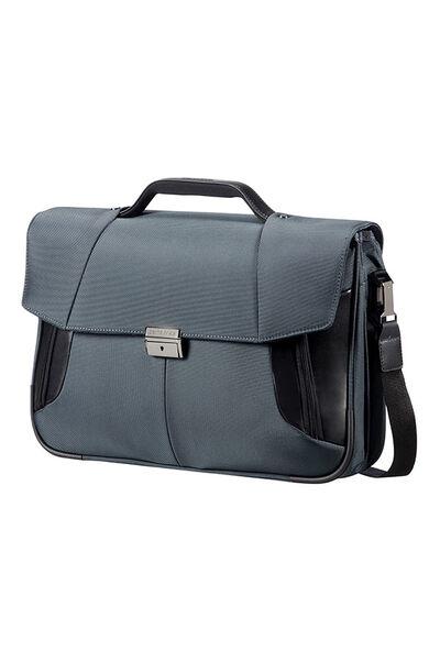 XBR Briefcase S