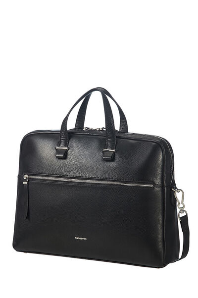 Highline II Ladies' business bag