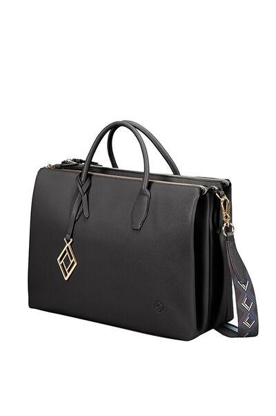 Seraphina Handbag M