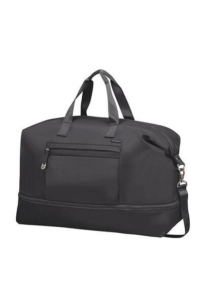 Move 2.0 Duffle Bag 50cm