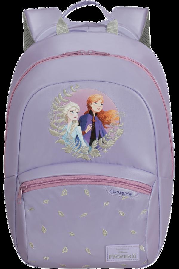 Samsonite Disney Ultimate 2.0 Backpack Disney Frozen II S+ Frozen Ii