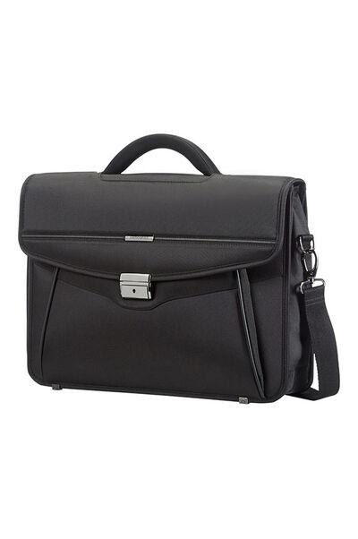 Desklite Briefcase