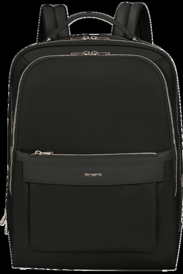 Samsonite Zalia 2.0 Backpack 15.6'  Black