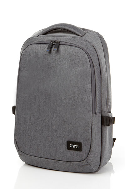 Tedwin Backpack