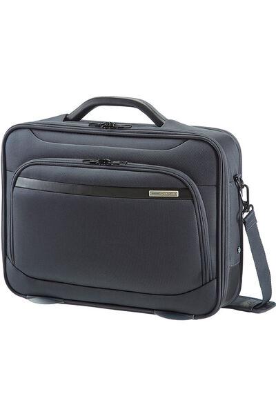 Vectura Briefcase