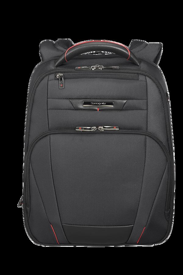 Samsonite Pro-Dlx 5 Laptop Backpack  35.8cm/14.1inch Black