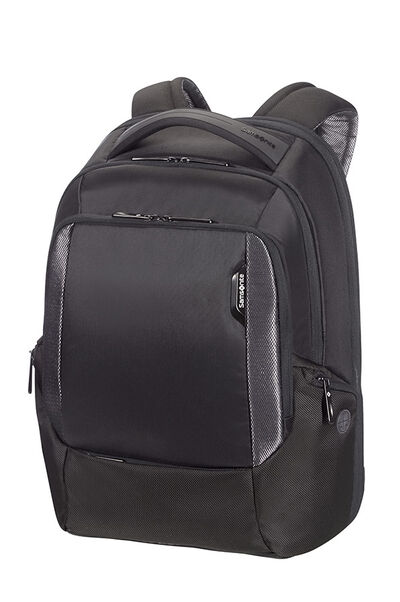 Cityscape Laptop Backpack