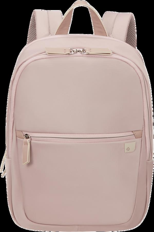 Samsonite Eco Wave Backpack  14.1inch Stone Grey