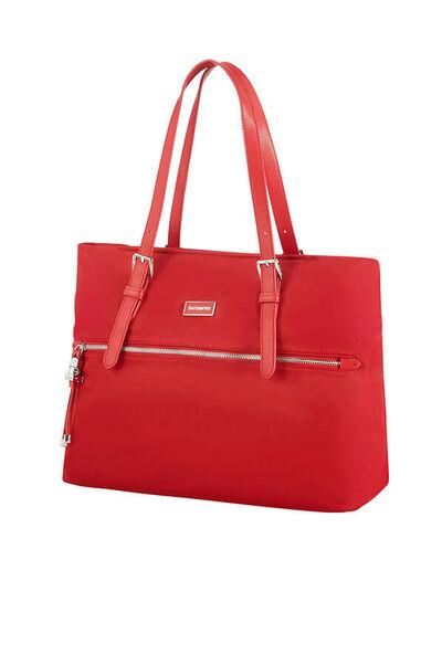 Karissa Shopping bag M