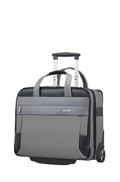 Spectrolite 2.0 Rolling laptop bag S