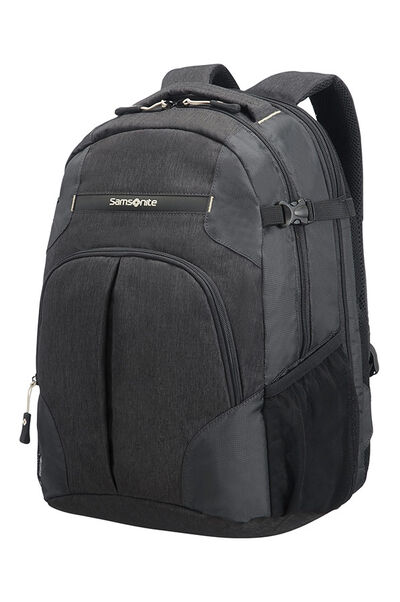 Rewind Laptop Backpack L