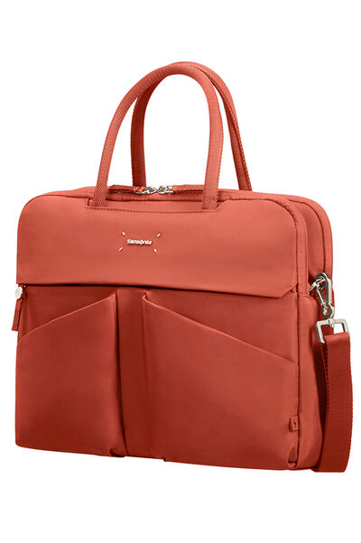 Lady Tech Briefcase S