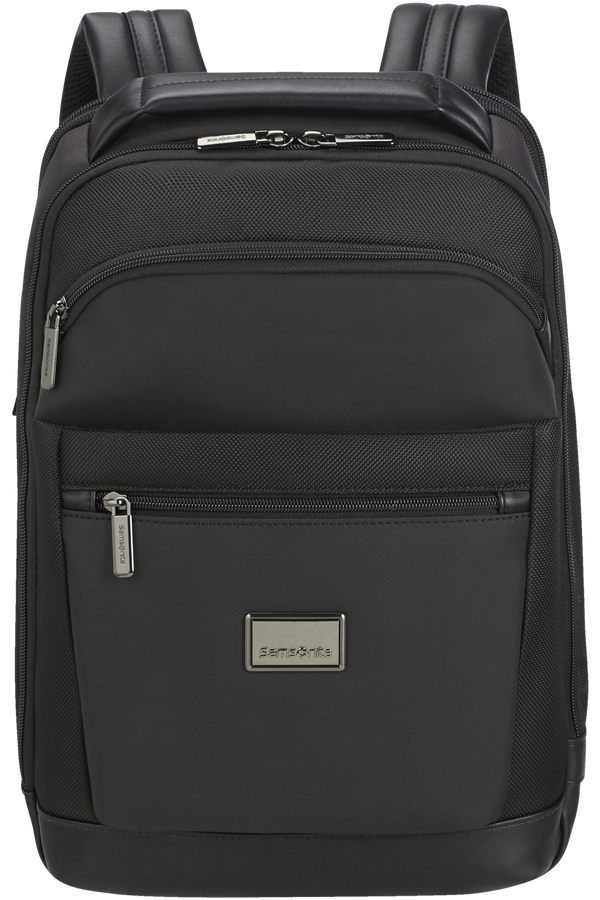 Samsonite Waymore Laptop Backpack  14.1inch Black