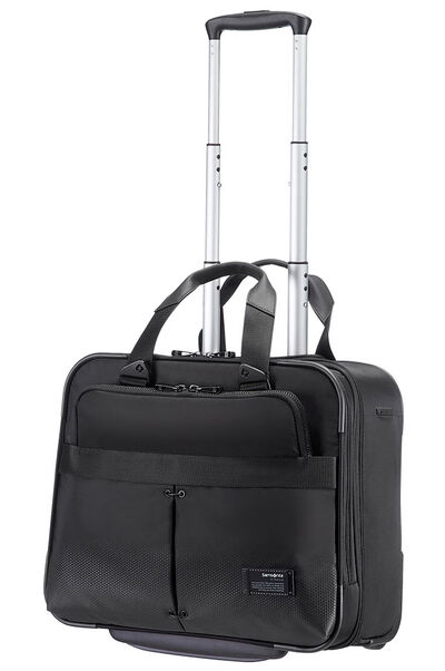 Cityvibe Rolling laptop bag
