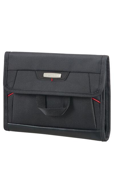 Pro-Dlx 4 Toiletry Bag