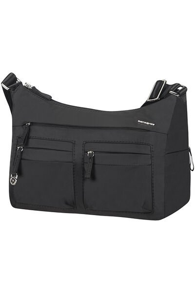 Move 2.0 Shoulder bag