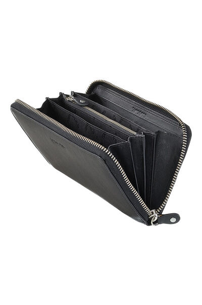 Attack Slg Wallet L