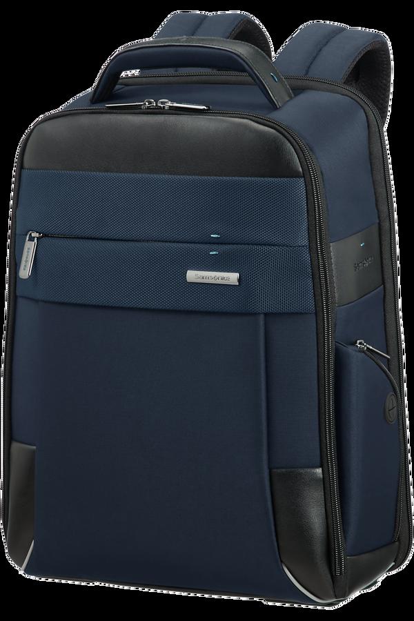 Samsonite Spectrolite 2.0 Laptop Backpack 14.1'  City Blue