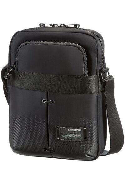 Cityvibe Crossover bag
