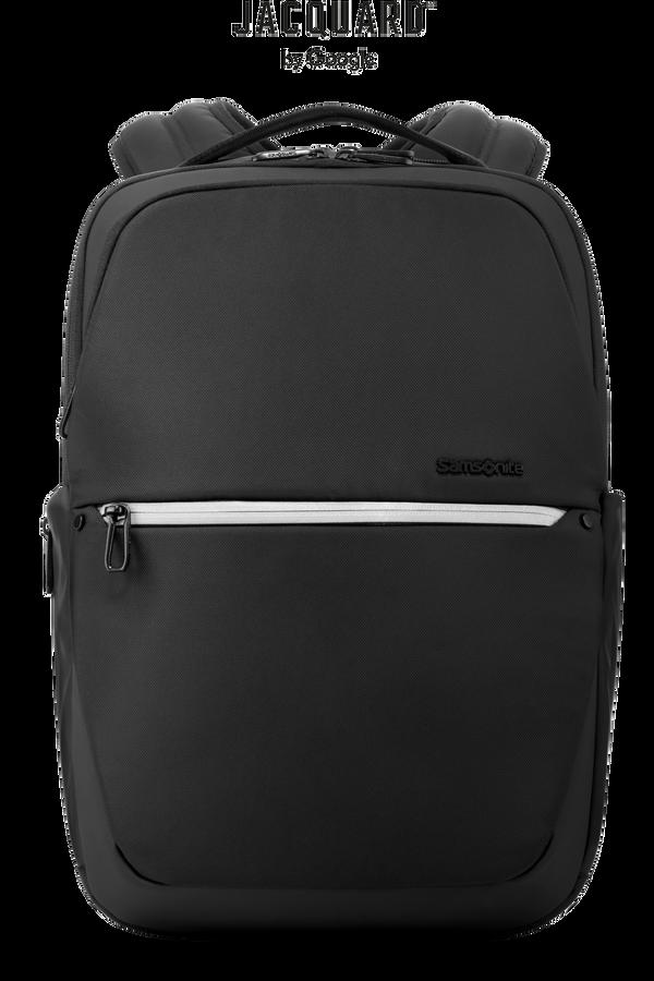 Samsonite Konnect-I Standard Backpack Black