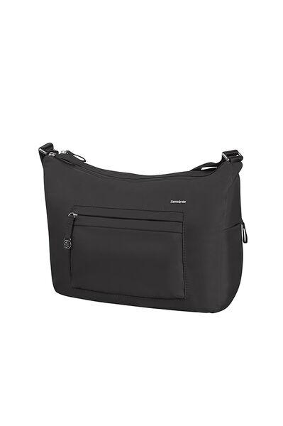 Move 2.0 Hobo bag