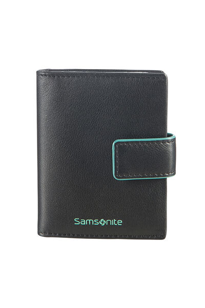 Card Holder Credit Card Holder