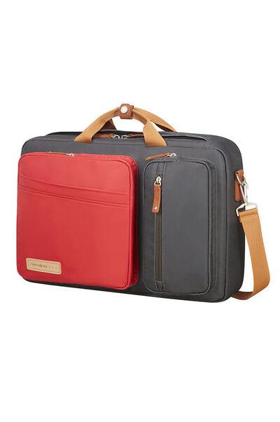 Easy-Way 2 Backpack