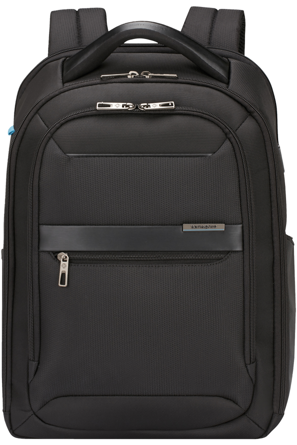 Samsonite Vectura Evo Lapt.Backpack  15.6inch Black