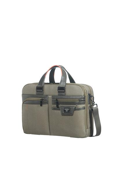 Zenith Briefcase M