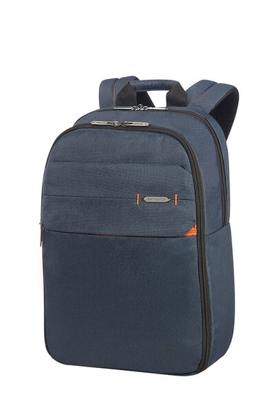 Network 3 Laptop Backpack