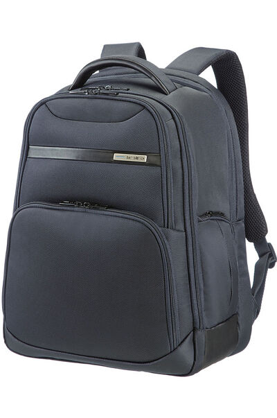 Vectura Laptop Backpack M